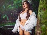 IrinaLara pics shows