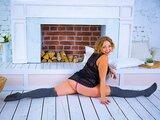 SimonaMartin nude videos